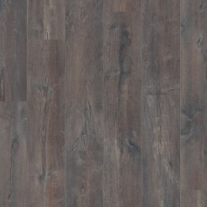 CARIBBEAN OAK DARK, PLANKS