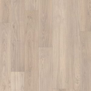 LIGHT GREY VARNISHED OAK – eligna