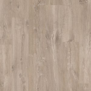 CARIBBEAN OAK GREY – eligna