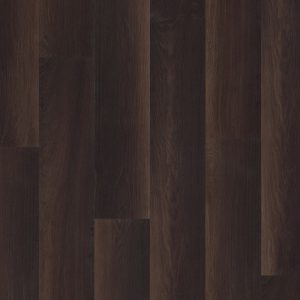 FUMED OAK DARK – eligna