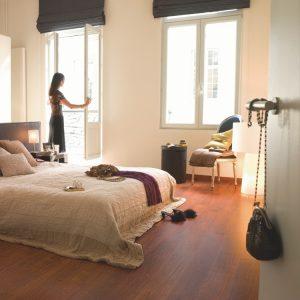 פרקטים לחדר שינהפרקט לחדר שינה