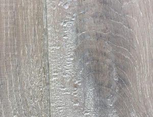 פרקט עץ אלון